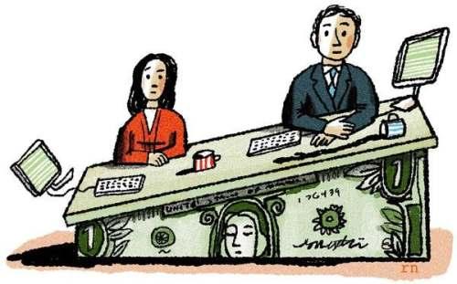 money-articleLarge