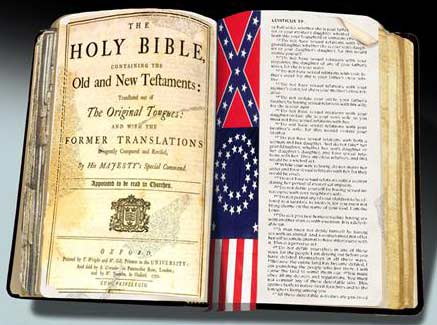 bible-confederate