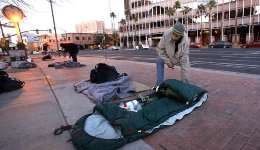 tucson-homeless