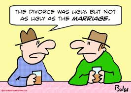 ugly-divorce-cartoon