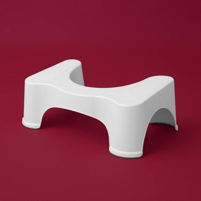 squatty potty stool