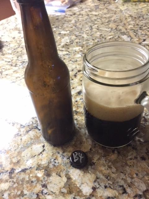 B4-beer