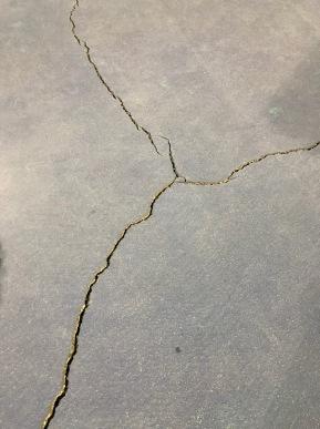 3rd-world-cracks
