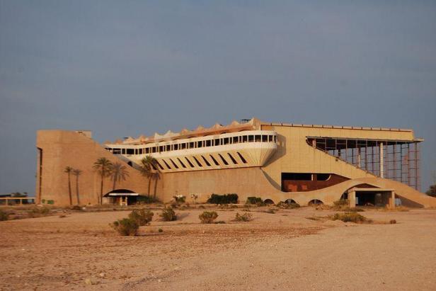 abandoned-trotter-park-goodyear-arizona-4