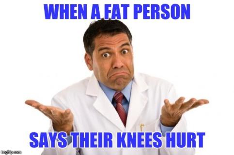 doc-meme