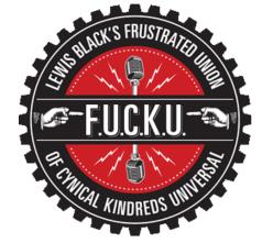 fucku