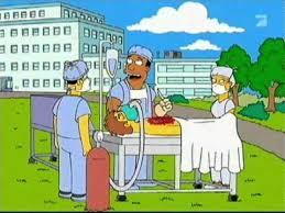 parkinglot-surgery