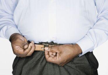 fat-man-belt-tight