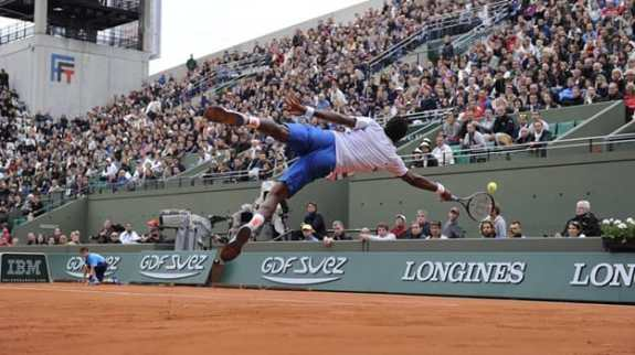 monfils-great-shot