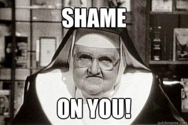 shame-on-you4