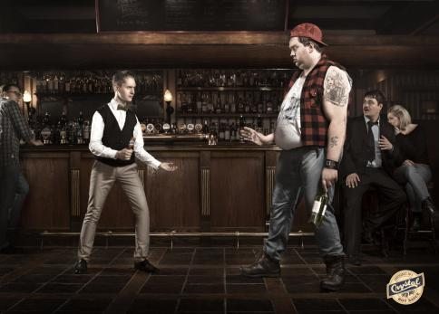 bar-fight
