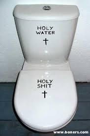 christen-bowl