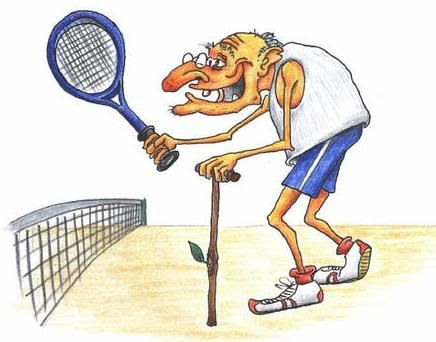 Old-coach-tennis