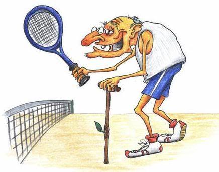 Old-coach-tennis