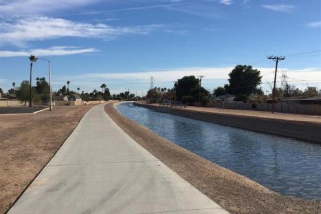 reg-canal-path