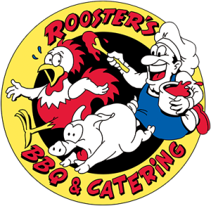RoostersBBQ-300x293