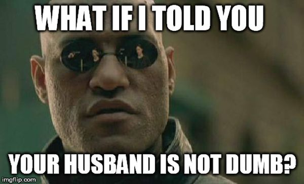 dumb-husband-meme