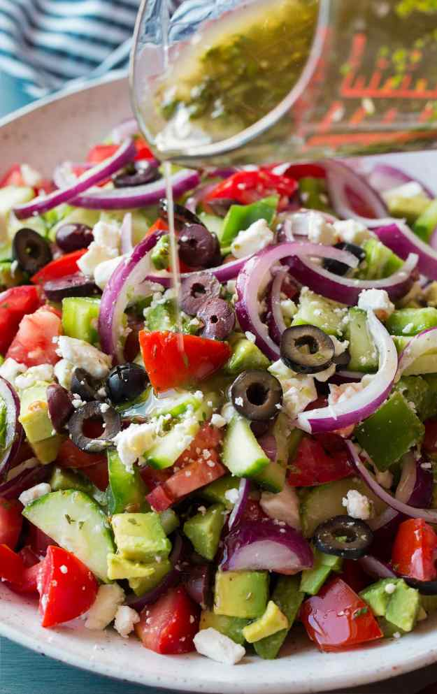greek-salad-6
