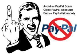 paypal-sucks