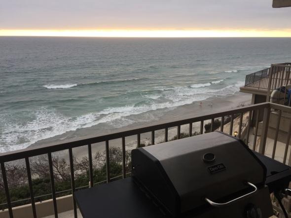 del-mar-grill-beach