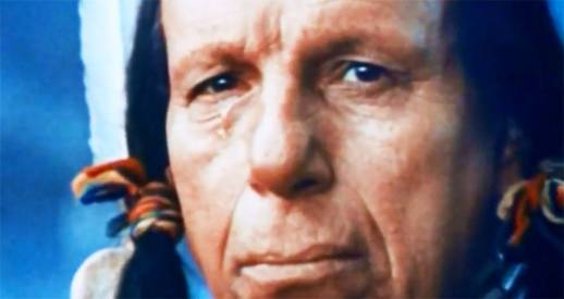 iron-eyes-cody-psa-featured